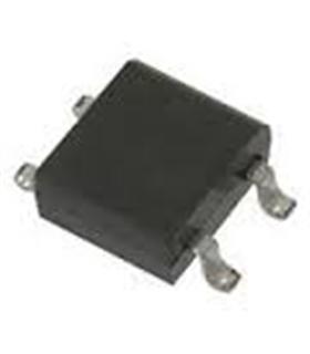 HCPL-354-000E - OPTOCOUPLER, SMD, TRANSISTOR O/P, AC - HCPL-354-000E