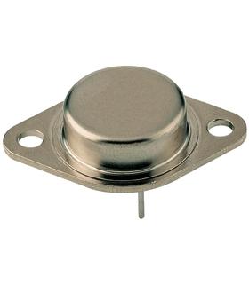 2N2527 - Transistor 120V 10A - 2N2527