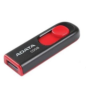 Pen armazenamento 8GB - USB 2.0 - ADATA - PEN8GBA