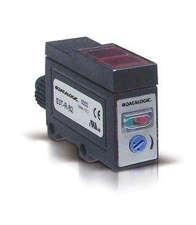 Fotosensor 10-50cm 12v - S3SA2.5