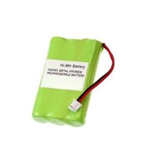Bateria Para Telefone Sem Fios 3xAAAA - 1693AAAA