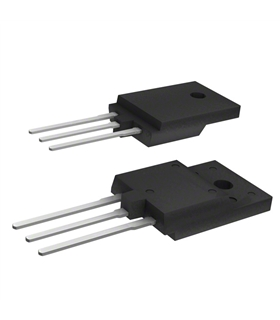 N-channel Silicon Power Mos-fet - 2SK1101