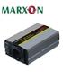 Conversor Tensão 12VDC - 220VAC 300W - KPI300