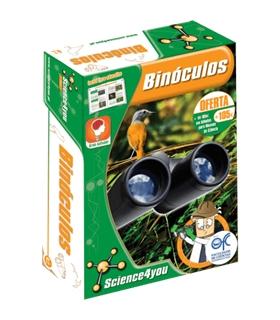 Binóculos - 390690