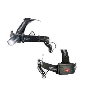 5819083 - Lanterna de Cabeça Hd5 - 5819083