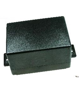 Caixa Kemo Plástica 72x50x41mm - G024
