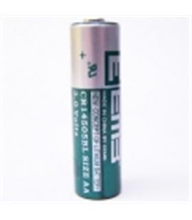 CR14505 - Pilha Litio CR14505 Li-MnO2 AA 3,0V - 169CR14505