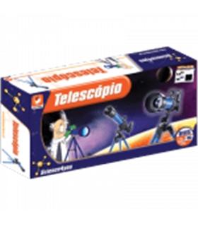 Telescópio - 390485