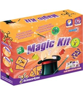 Magic Kit - 393301