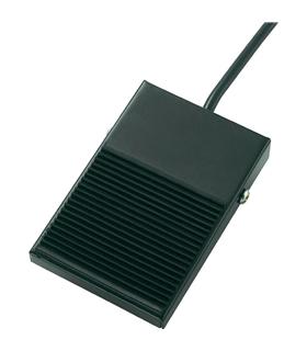 FS-1 - Foot Switch 250 Vac - FS-1