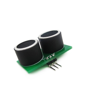 MX120628006 - Modulo Ultra-Sons SDM-IO - MX120628006