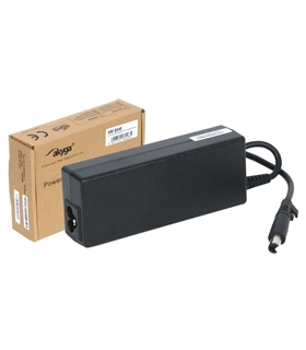 Transformador 90W Compatível com HP 19V 4.74A DC:5.0/7.4mm - HM8340