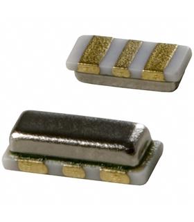 CSTCE16M0V53-R0 - RESONATOR, CERAMIC, 16MHZ, SMD - CSTCE16M0V53-R0