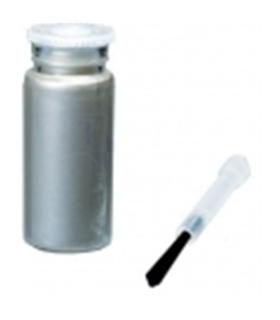 ELECTON40AC - Prata liquida / Verniz para reconstruir C.I. - ELECTON40AC