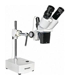Microscopio Bresser, 58-02520 - 58-02520
