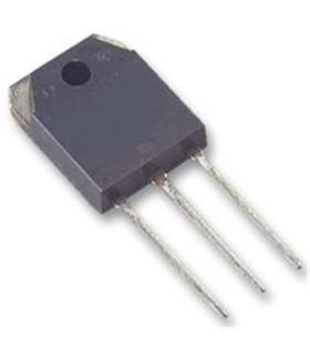 2SA1695 - Transistor PNP, 140V, 10A, 100W, TO3 - 2SA1695