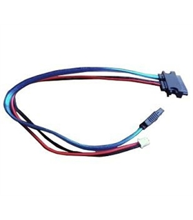 BANANA Pi SATA cable - BANANAPI-SATA