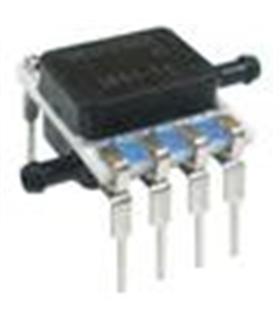 HSCDRRN001BDSA3 - Sensores de pressão de suporte de quadro - HSCDRRN001BDSA3