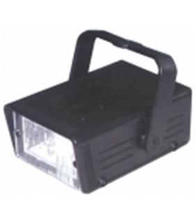 Projector estroboscópio LED 230VAC - MX3061967