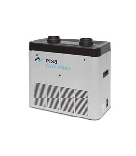 Extrator fumo ERSA Easy Arm 2 - 0CA10-002