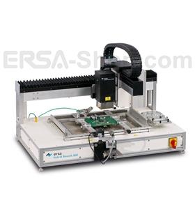 Estação Rework Hibrida ERSA HR600 - 0HR600/2