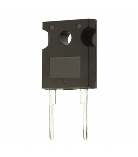 DH20-18A -  DIODE, FAST, 1800V, TO-247AD - DH20-18A