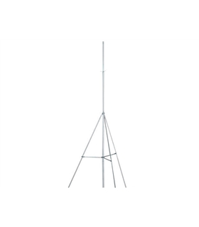 Antena CB 1/4 para mastro Midland SKYLAB - SKYLAB