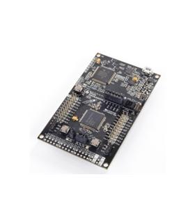 MSP-EXP432P401R - DEV BOARD, MSP432 PERFORMANCE LAUNCHPAD - MSPEXP432P401R