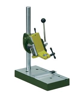 Coluna Micromot MB 200 - 2228600