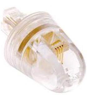 Desenrolador para Punho de Telefone - FT327