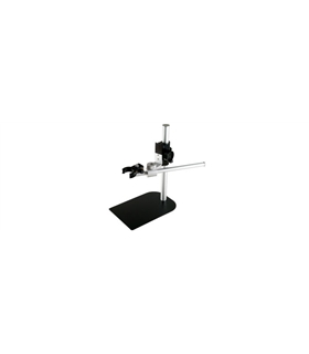 MS36B Rack/Precision tabletop stand with reach. - MS36B