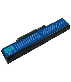 GY5300LH - Bateria portátil NV52 10.8V 4400mAh, 48wH - GY5300LH