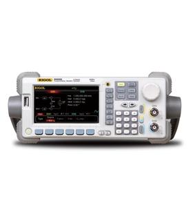 DG5101- Gerador de Funções - DG5101