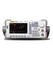 DG5071- Gerador de Funções