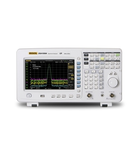 DSA1030A - Analisador de Espectro - DSA1030A
