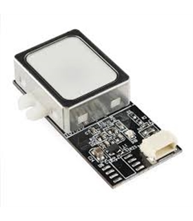 GT-511C1 - Fingerprint Scanner - 5V TTL - GT-511C1