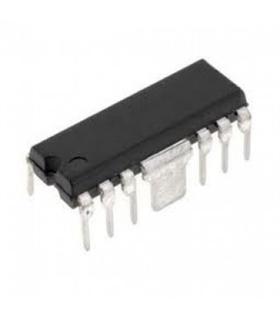 Audio Power Amplifier - UTC8227