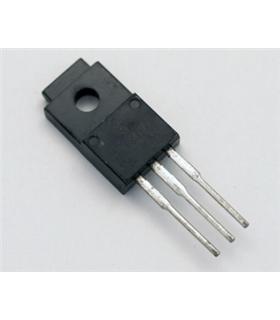 2SD1410 - isc Silicon NPN Darlington Power Transistor - 2SD1410