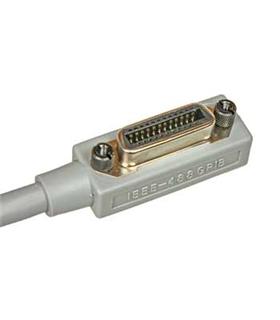 FLUKE Y8021 - Cable EEE488 - FLUKEY8021