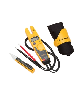 Fluke T5-1000 - Aparelho de teste eléctrico 1000V - FLUKET5-1000
