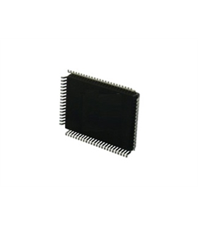 UPD75308 - MOS Integrated Circuit - UPD75308