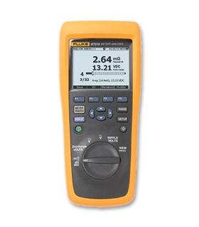 Fluke BT510 - Battery Analyzer Kit - FLUKEBT510