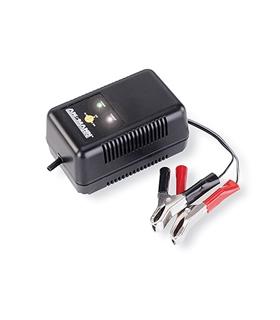 ALCT 6-24/1 - Carregador De Baterias 6/12/24V 1A - 5207343