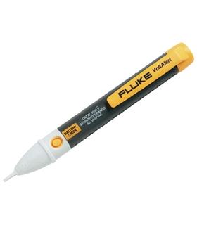 FLUKE 2AC - Detector De Tensão 200-1000 Vac S/Contacto - FLUKE2AC