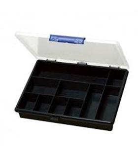 PrósKit SB-2419 - Caixa de Plástico p/Armazenamento - SB-2419