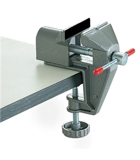 Torno de mesa máx.40mm - ProsKit PD-374 - PD374