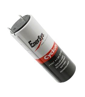Bateria Cyclon 2V, 4.5A - BC24.5