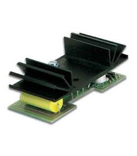 K2543 - Ignição Electronica - K2543