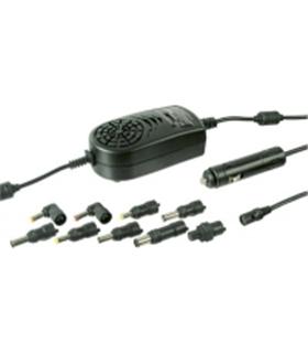 Fonte de alimentação 12VDC -> 15-24VDC 8000mA 150W - NTS150A