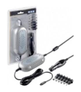 Fonte de alimentação 12VDC -> 15-24VDC 6000mA 120W - NTS120A